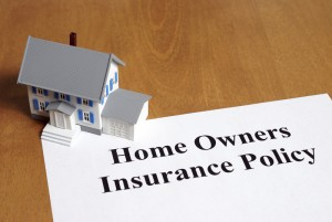 new pool homeowners insurance