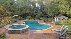 pool-maryland