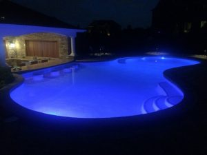 Pool design trends from 2016 rhine pools for Pool design trends 2016