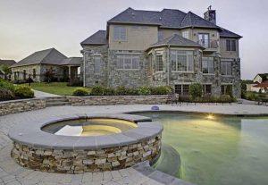custom-pool-design-01-lg