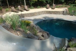 custom-pool-design-02-lg