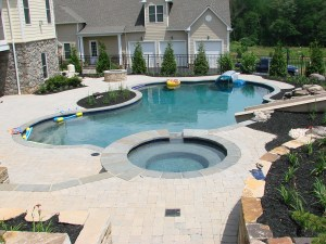 Learn how to enhance your pool design!