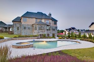 pool-remodeling-services-02-lg