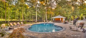 pool-remodeling-services-03-lg