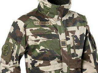 Vêtement militaire - Boutique Armée : vente tenue, uniforme, habit ...