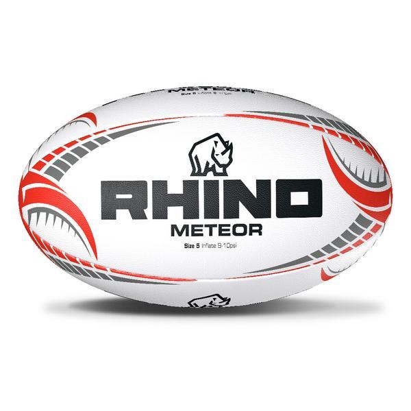 Pallone Rhino Meteor