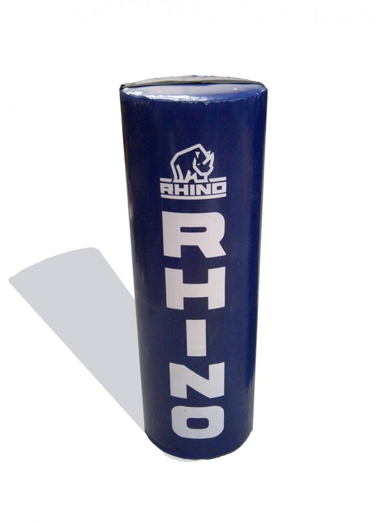 Rhino Round Tackle Bag
