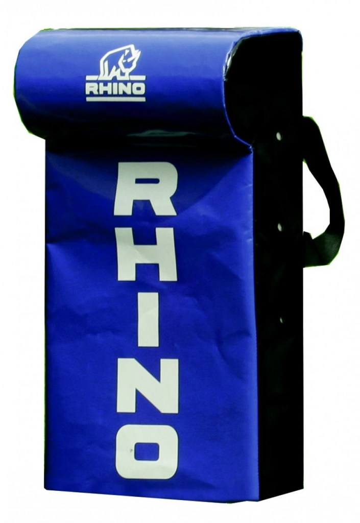 Rhino Youth Hit Shield