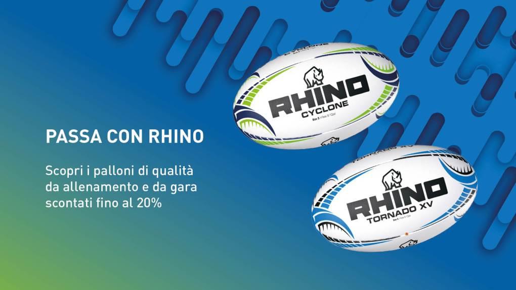 passa-con-rhino-offerta-palloni-rugby