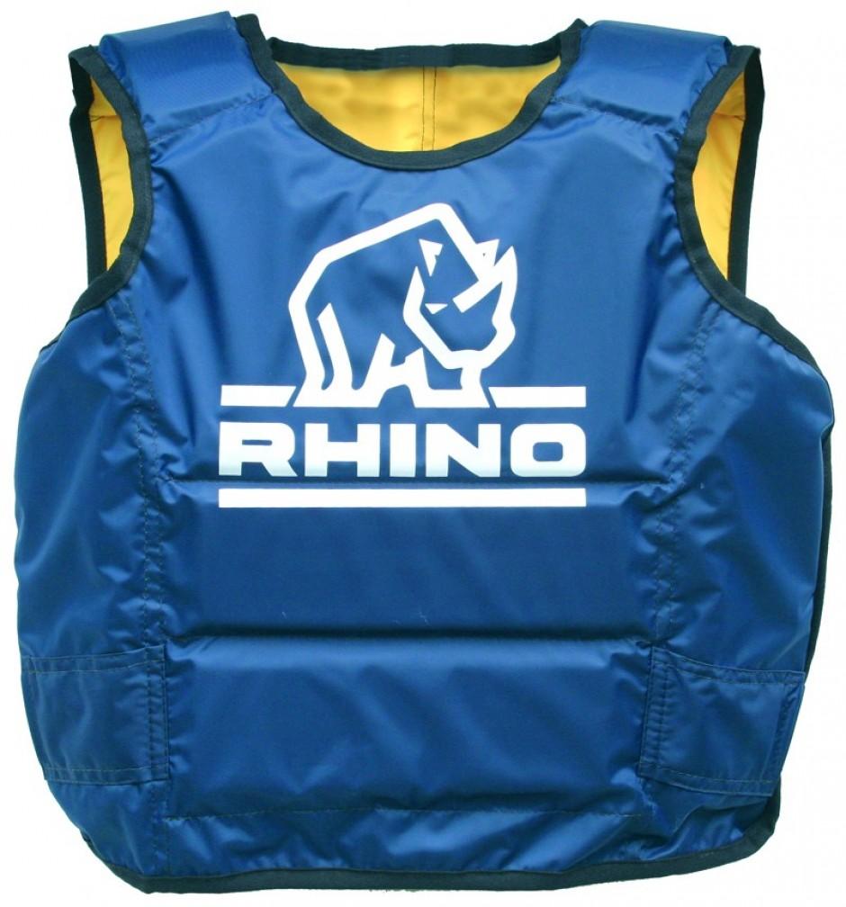 Rhino Tackle Jacket