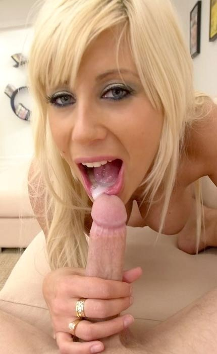big-mouthfuls-puma-swede