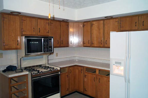 Reliable Home Improvements Kitchen Pictures Cabinet