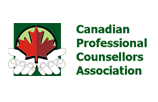 Addiction counselling courses
