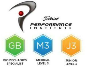 jon-rhodes-titleist-performance-institute-certifications