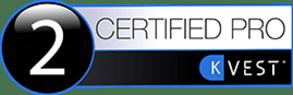 k-vest-certified-pro-2