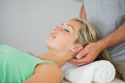 Massage Therapy (Soft Tissue Mobilization)