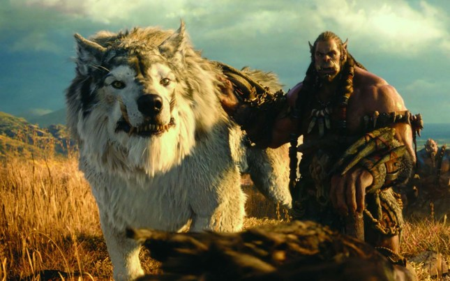 warcraft-the-beginning-movie-2016