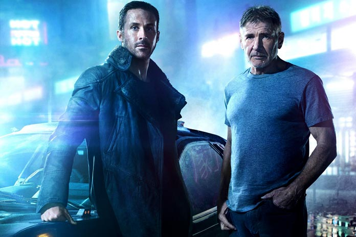first-official-photos-from-blade-runner-2049