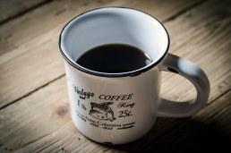 cafeineasdfghjhgfdsasdfghjhgdcxcvgbhnjm