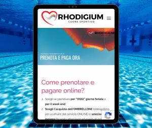 shop rhodigiumnuoto