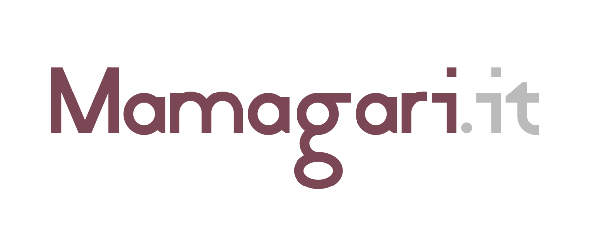 Mamagari.it Rhodigium Partner