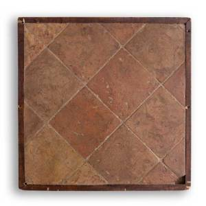 tiles french antique stone a brushed carraro