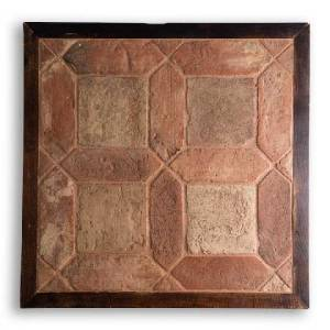 tiles french antique stone s brushed carraro