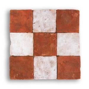 tiles french antique stone b x painted carraro