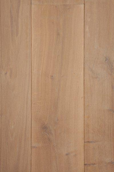 Champagne French Oak Wood Flooring Rhodium Floors