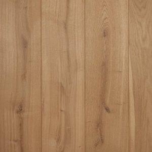 Solden French Oak
