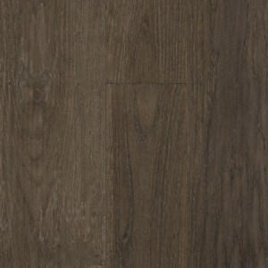 Quercia Turchese White Oak