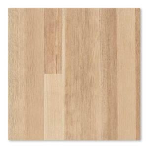 white hardwood floor example