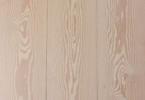 What is Douglas Fir Flooring & Where Can It Be Used?