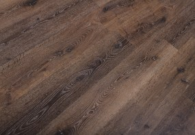 French Oak vs. American Oak: 4 Questions To Consider
