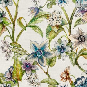 Decorandum Beauty Flowers