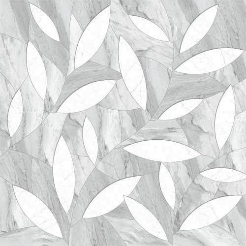 CoS Argenta Carrara