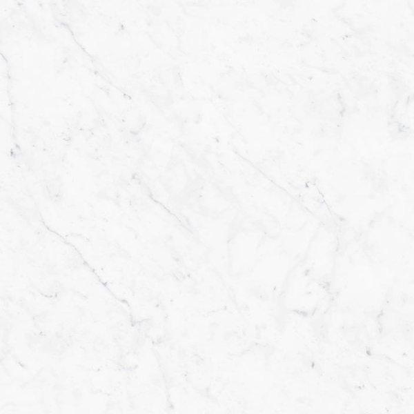 CoS Carrara