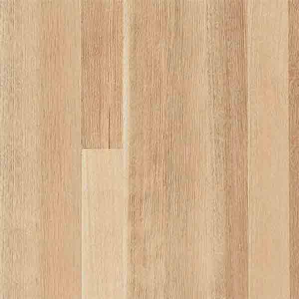 white oak rift hardwood floor