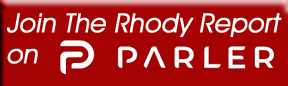 Join the Rhody Report on Parler Rhode Island