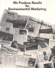 Client Print Coverage