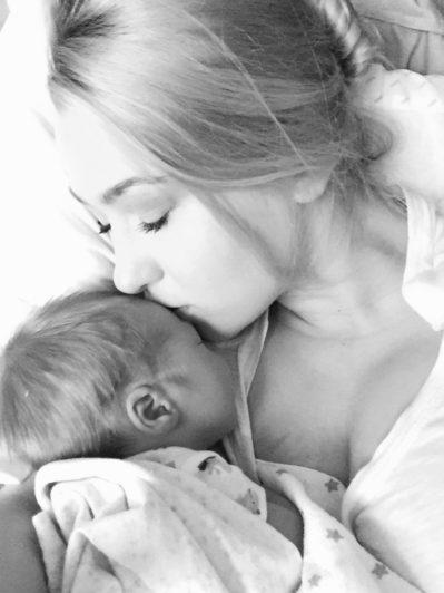 adoption, birth mother