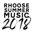Rhoose Summer Music