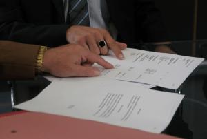 condo agreement