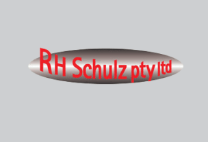 R H Schulz Pty Ltd Logo