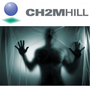 ch2-membrane-300x286