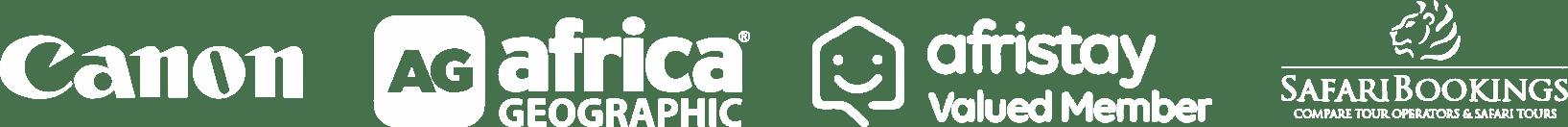 rhulani safaris partner logo 5