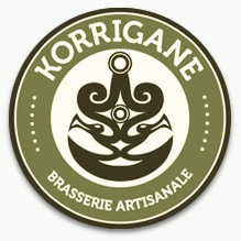 Logo_Korrigane