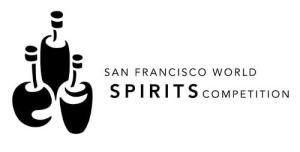 San Francisco World Spirits Competition. (PRNewsFoto/San Francisco World Spirits Competition)