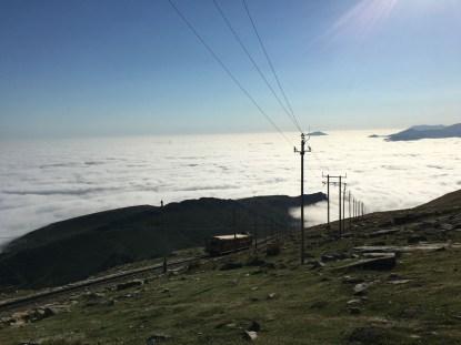 rhune nuages Yenofa (1)