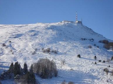 rhune-neige (3)
